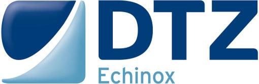 Locuri de munca la SC DTZ ECHINOX HOLDING SRL