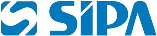 Job offers, jobs at SIPA ENGINEERING ROMANIA SRL