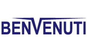 Stellenangebote, Stellen bei SC BENVENUTI SRL