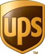 Stellenangebote, Stellen bei UPS Romania SRL