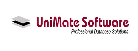 Locuri de munca la Unimate Software