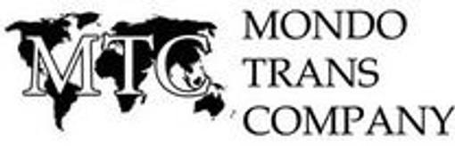 Locuri de munca la MTC Mondo Trans Company