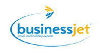 Job offers, jobs at Business Jet