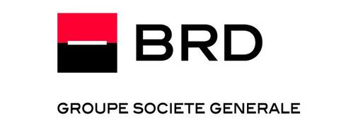 Stellenangebote, Stellen bei BRD - Groupe Societe Generale