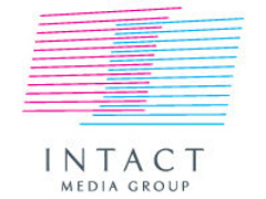 Job offers, jobs at INTACT Media Group
