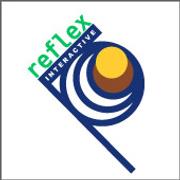 Locuri de munca la Reflex Interactive