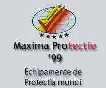 """Locuri de munca la SC Maximapro""""99 SRL"""