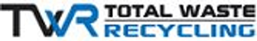 Job offers, jobs at TOTAL WASTE RECYCLING SRL