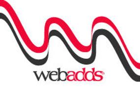 Locuri de munca la Webadds Interactive
