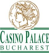 Locuri de munca la Casino Palace