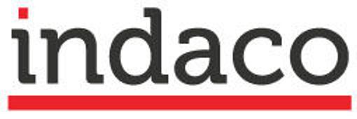 Locuri de munca la Indaco Systems