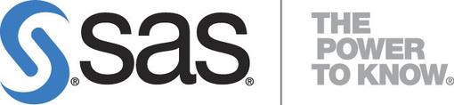 Locuri de munca la SAS Analytical Solutions S.R.L.