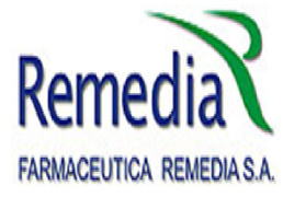 Job offers, jobs at Farmaceutica Remedia SA