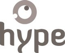 Job offers, jobs at Hype Media System