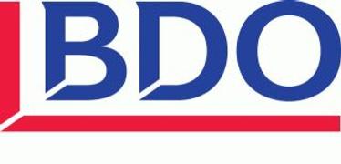 Stellenangebote, Stellen bei BDO Romania
