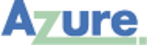 Locuri de munca la Azure Software