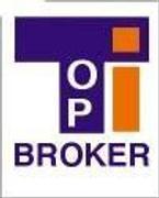 Locuri de munca la Top-Insurance Consulting Broker de Asigurare-Reasi