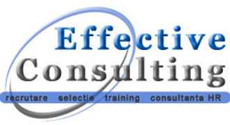 Job offers, jobs at EFFECTIVE CONSULTING