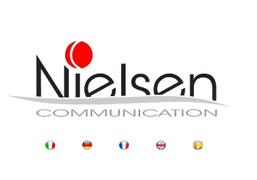 Locuri de munca la Nielsen Communication