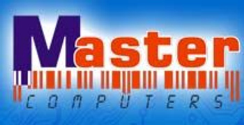 Locuri de munca la Master Computers
