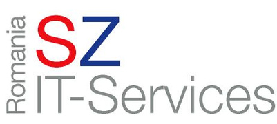 Locuri de munca la SZ IT-Services
