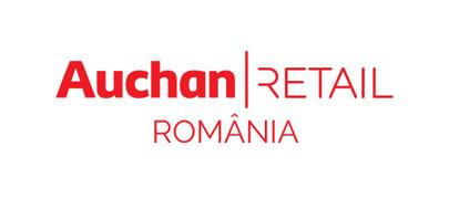 Locuri de munca la AUCHAN ROMÂNIA SA