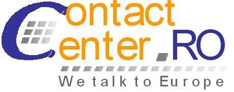 Locuri de munca la Contact Center.Ro