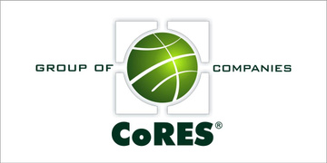 Job offers, jobs at Cores Trade
