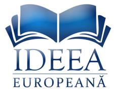 Stellenangebote, Stellen bei Editura Ideea Europeana
