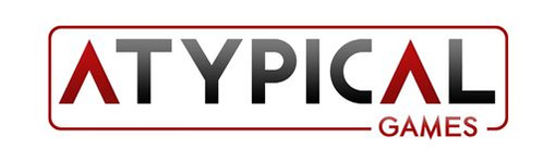Job offers, jobs at Atypical Games SRL