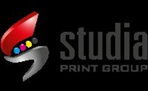 Locuri de munca la STUDIA Print Group