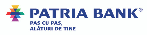 Job offers, jobs at PATRIA BANK S.A.