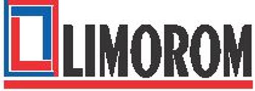 S.C. LIMOROM SRL