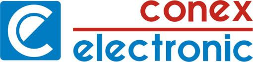 Ponude za posao, poslovi na CONEX ELECTRONIC