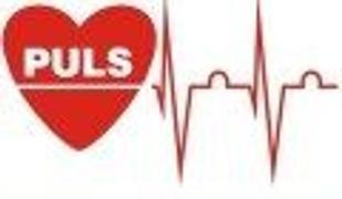 Oferty pracy, praca w PULS MEDICA SA