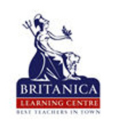 Job offers, jobs at BRITANICA LEARNING CENTRE