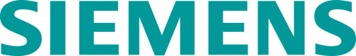 Job offers, jobs at Siemens Industry Software SRL
