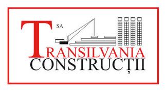 Locuri de munca la S.C. TRANSILVANIA CONSTRUCTII S.A.