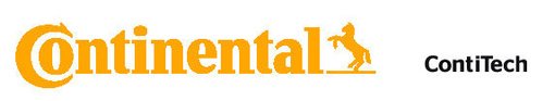 Stellenangebote, Stellen bei ContiTech Romania SRL