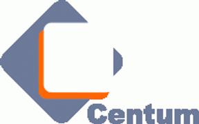 Locuri de munca la SC Centum Net SRL