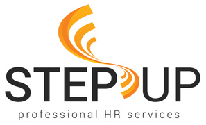 Job offers, jobs at STEP UP SRL