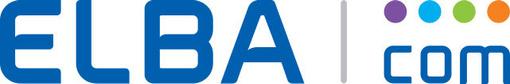 Stellenangebote, Stellen bei ELBA - COM S.A.