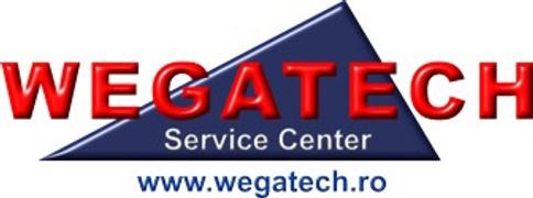 Stellenangebote, Stellen bei WEGATECH SRL