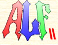 Locuri de munca la Comert ALF II SRL