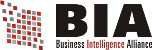 Job offers, jobs at BIA Business Intelligence Alliance