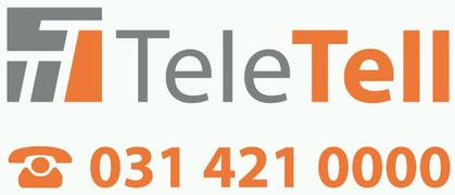 Locuri de munca la TeleTell Infoline
