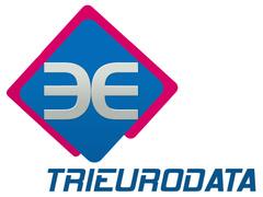 Állásajánlatok, állások Trieurodata SRL