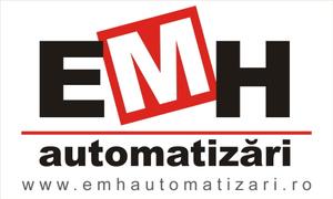Locuri de munca la EMH Automatizari SRL