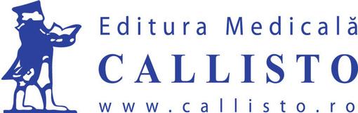 Locuri de munca Traducător acasa italiana