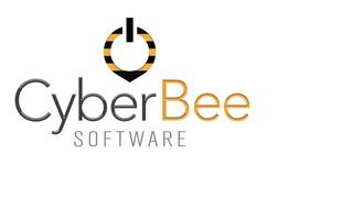 Locuri de munca la CYBERBEE SOFTWARE SRL